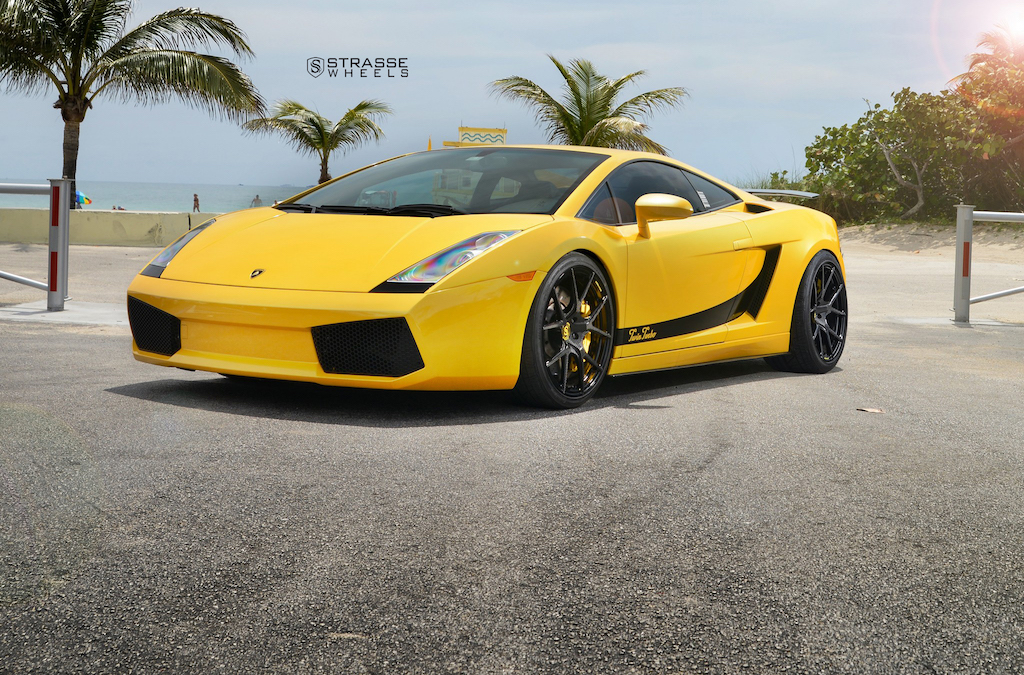 Yellow_Galardo_TwinTurbo4