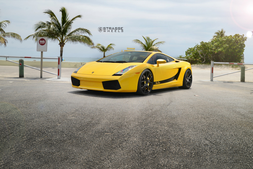 Yellow_Galardo_TwinTurbo5fix