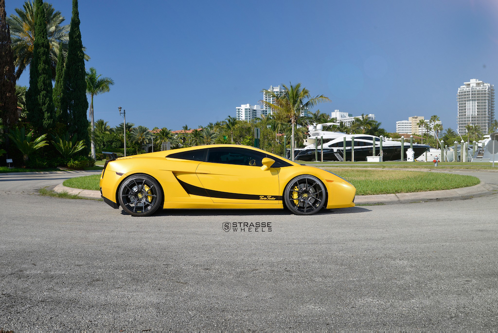 Yellow_Galardo_TwinTurbo7
