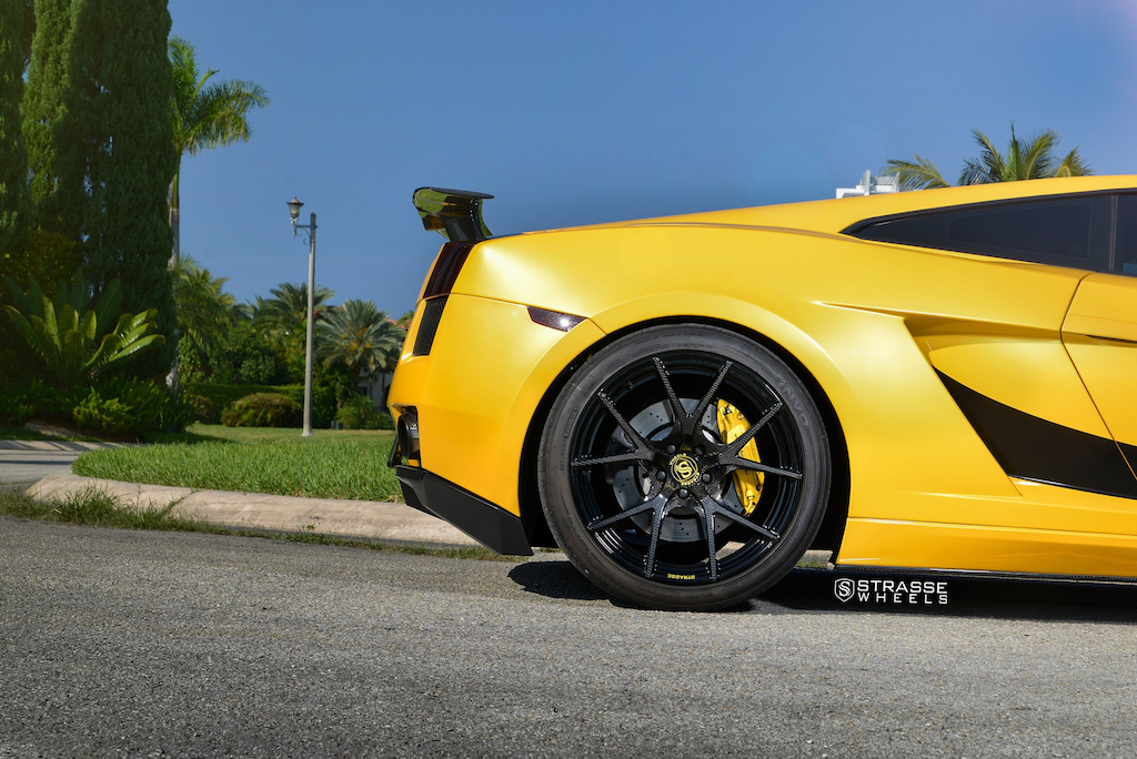 Yellow_Galardo_TwinTurbo9