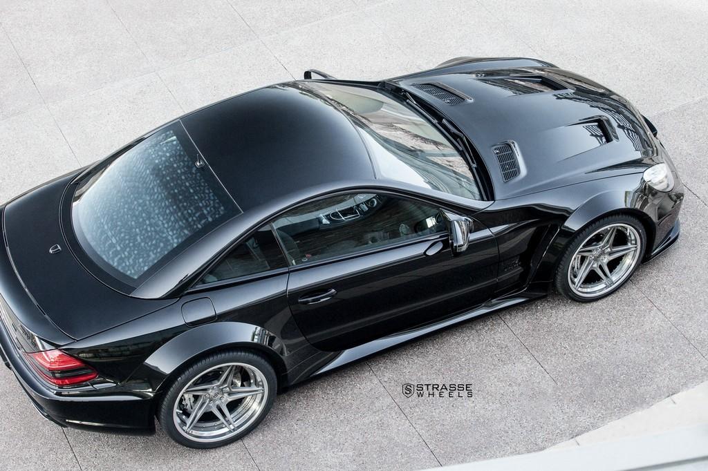 sl65-black-2048-72