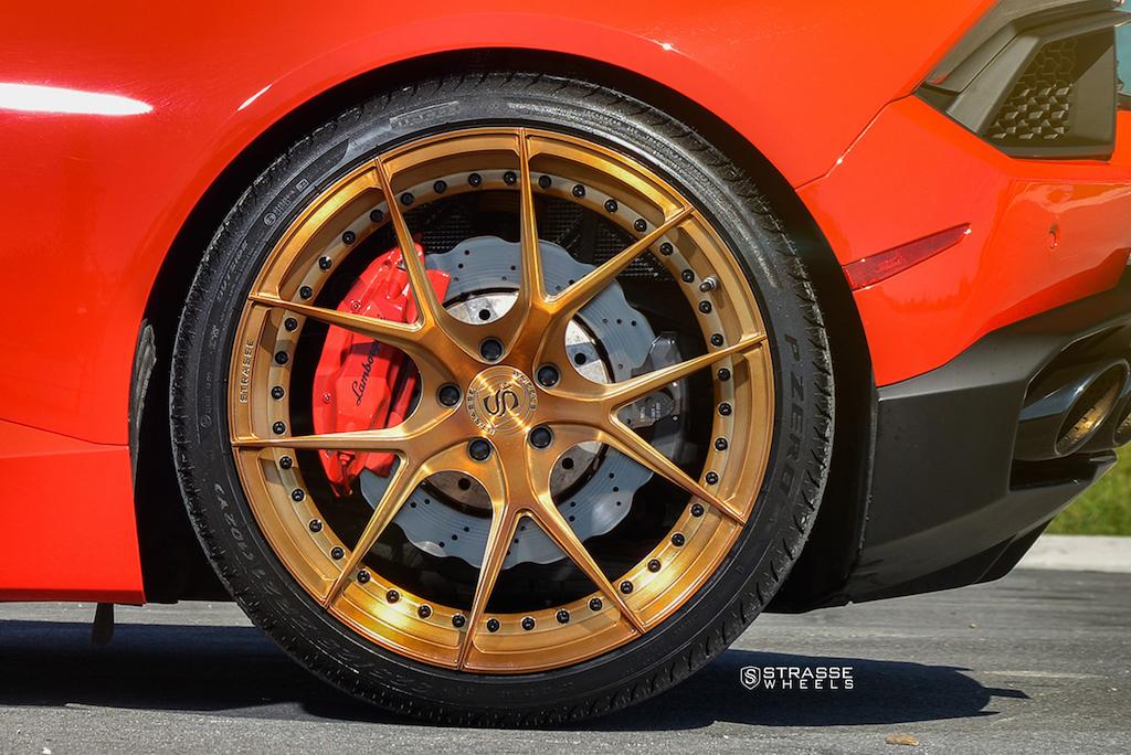 Red-Huracan-SMR---15