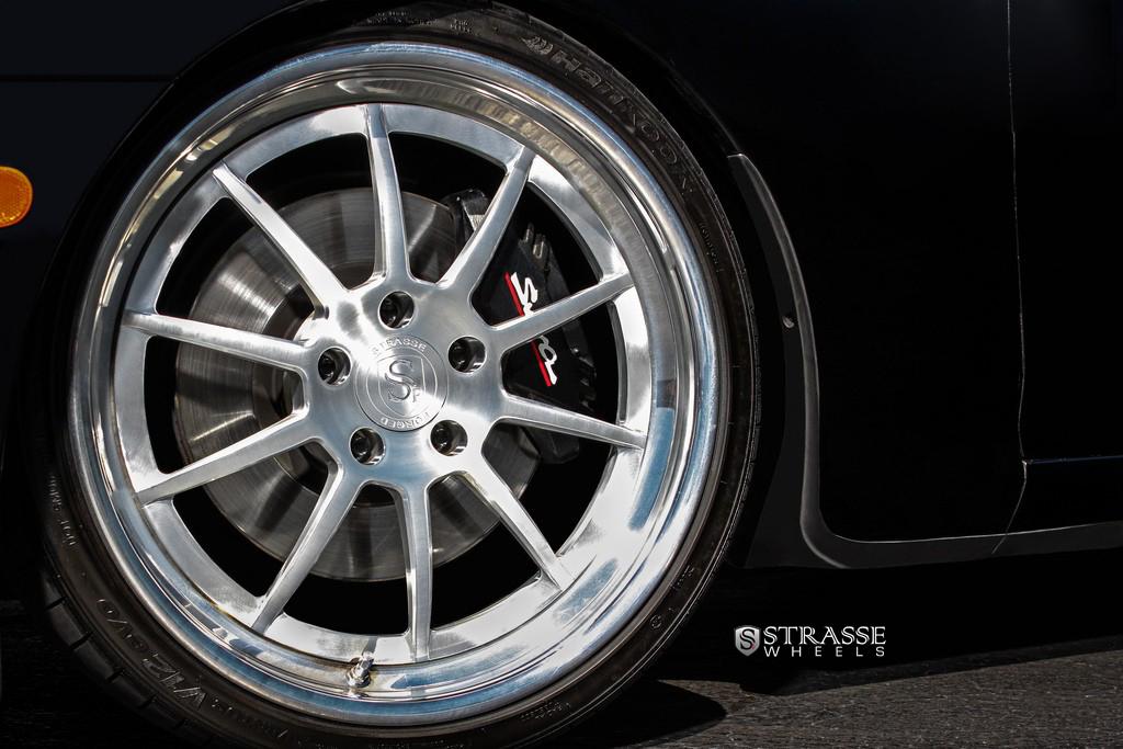 Black Supra - R10 Step Lip (4)