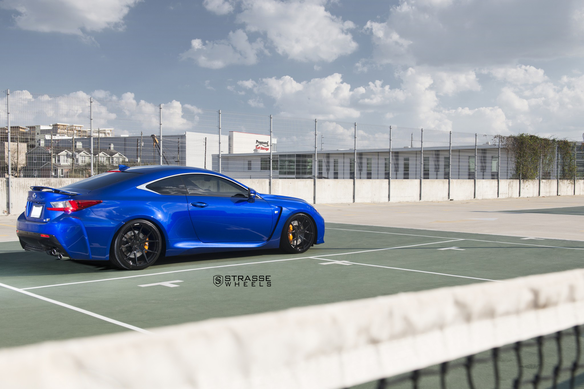 roof tennis rear-4
