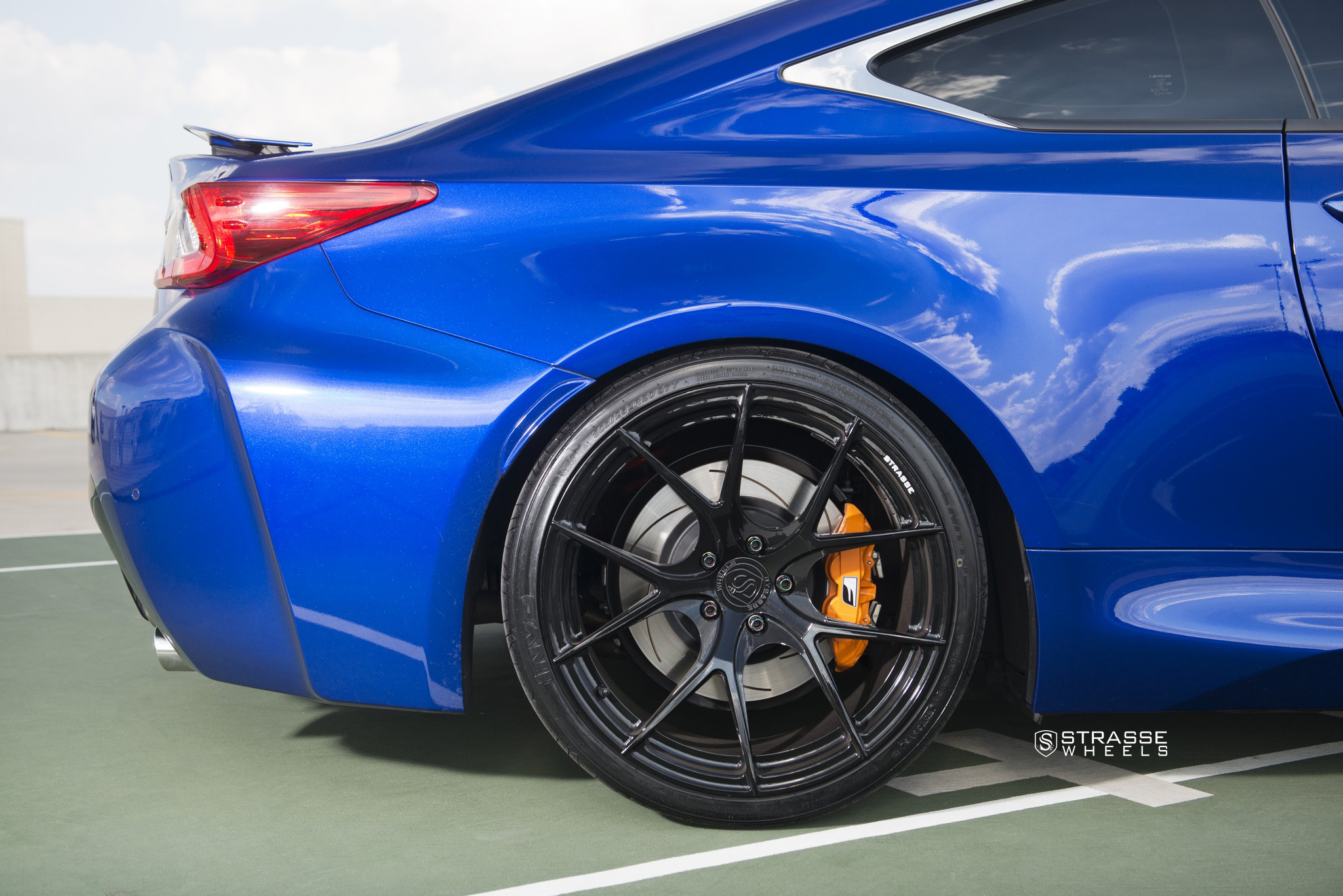 wheel close up-6