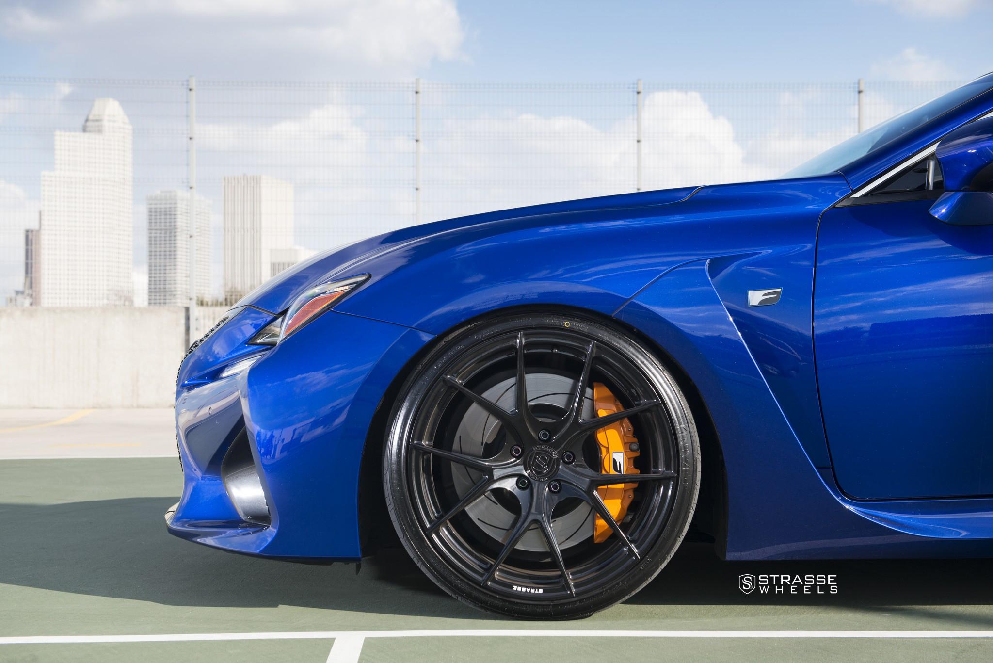 wheel detail-2