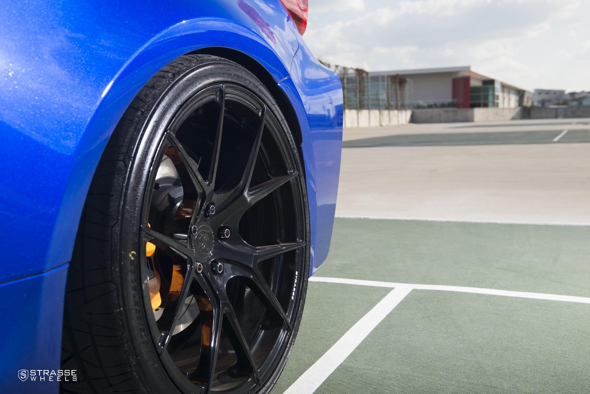 wheel detail-5